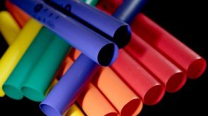 boomwhackers-events